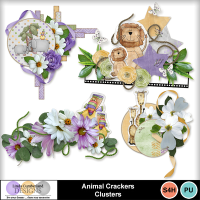 Animal_crackers_clusters-1