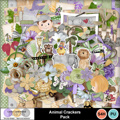 Animal_crackers_pack-1
