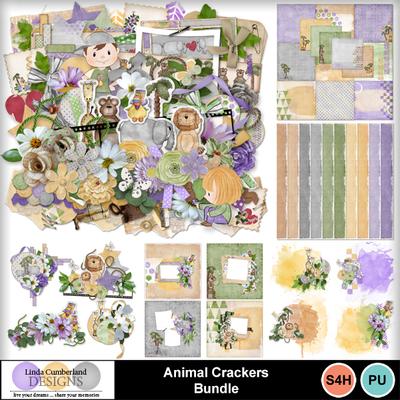 Animal_crackers_bundle-1