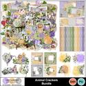 Animal_crackers_bundle-1_small
