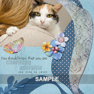 Spirit_cat_charming_sample