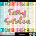 Fairygarden_ap_exclusivepreview_small