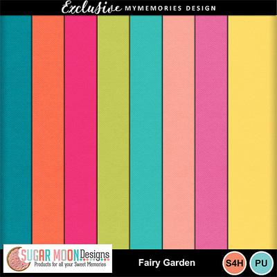 Fairygarden_solids_exclusivepreview
