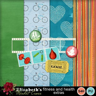Fitness_healthextras-001