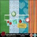 Fitness_healthextras-001_small