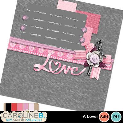 A-lover_qp01