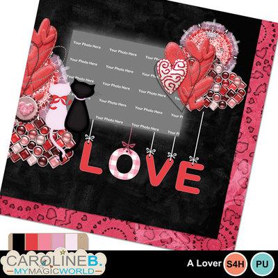 A-lover_qp02