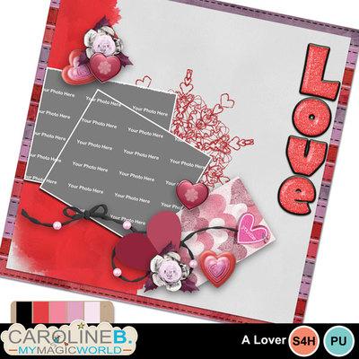 A-lover_qp03
