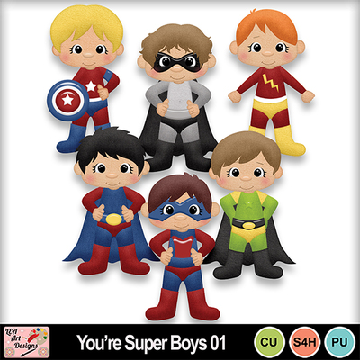 You_re_super_boys_01_preview