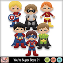 You_re_super_boys_01_preview_small