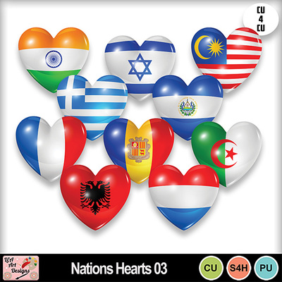 Nations_hearts_03_preview