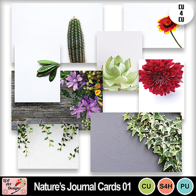 Nature_s_journal_cards_01_preview