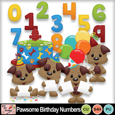 Pawsome_birthday_numbers_preview