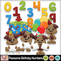 Pawsome_birthday_numbers_preview_small
