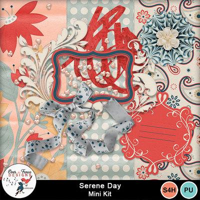 Otfd_serene_day_mkall