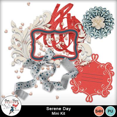 Otfd_serene_day_mkele