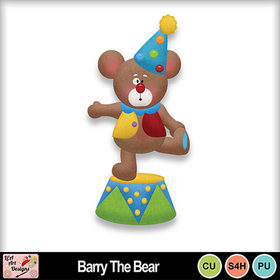Barry_the_bear_preview