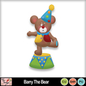 Barry_the_bear_preview_small
