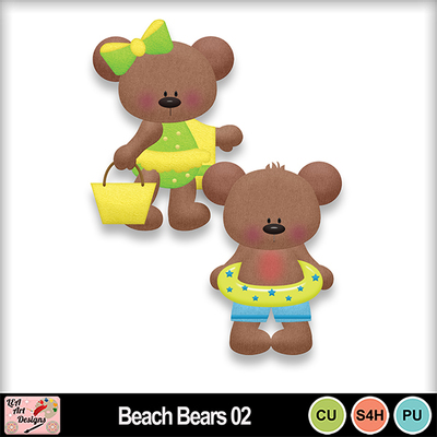 Beach_bears_02_preview
