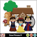 Snow_princess_01_preview_small