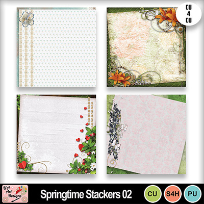 Springtime_stackers_02_preview