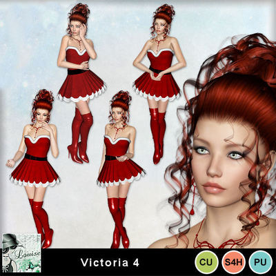 Louisel_cu_victoria4_preview
