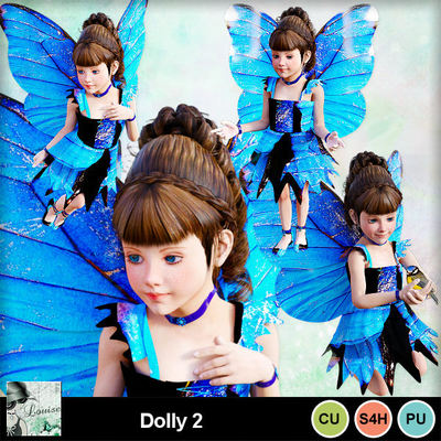 Louisel_cu_dolly2_preview
