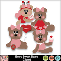 Beary_sweet_bears_clipart_preview_small