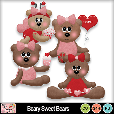 Beary_sweet_bears_preview