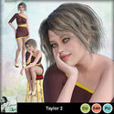 Louisel_cu_taylor2_preview_small