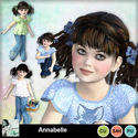 Louisel_cu_annabelle_preview_small