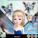 Louisel_cu_mavka5_preview_small