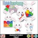 Awesome_autism_clipart_preview_small