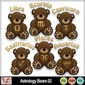 Astrology_bears_02_preview_small