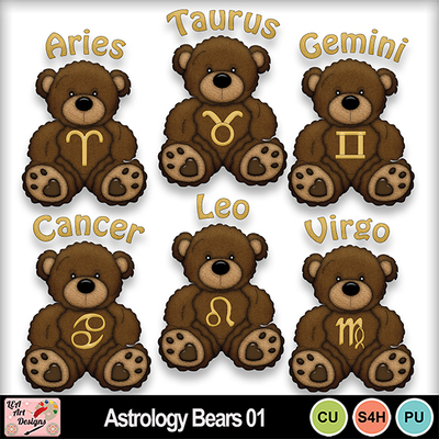 Astrology_bears_01_preview