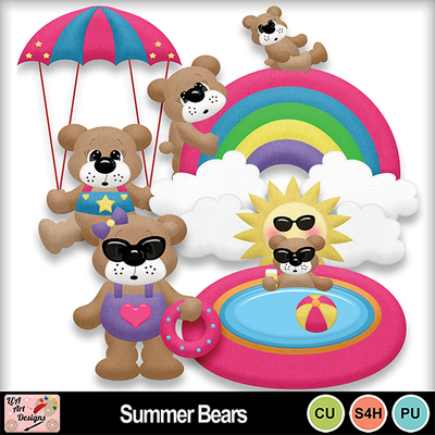 Summer_bears_preview