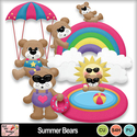 Summer_bears_preview_small