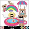 Summer_bears_clipart_preview_small
