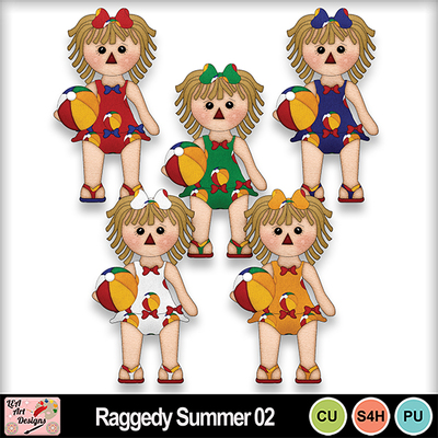 Raggedy_summer_02_preview
