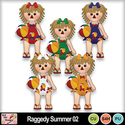 Raggedy_summer_02_preview_small
