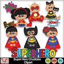 Super_hero_chubbies_clipart_preview_small