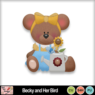 Becky_and_her_bird_preview