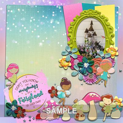 Fairygarden_sample3