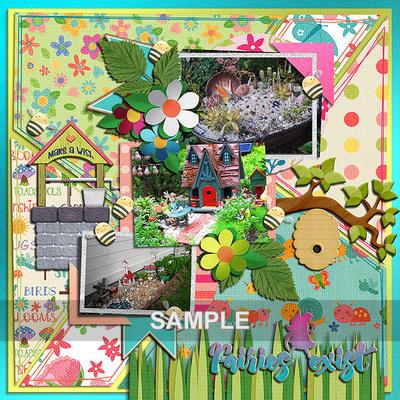 Fairygarden_sample4