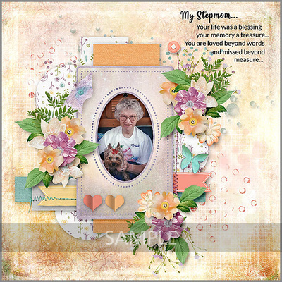 600_snickerdoodle_designs_mothers-and-daughters-norma_02