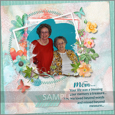 600-sd-mothers-daughters-kay01