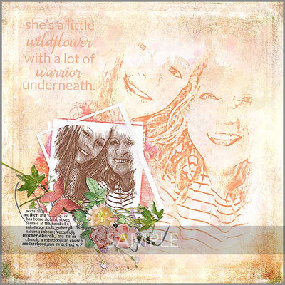 600-snickerdoodle-designs-mothets-and-daughters-linda-01_copy