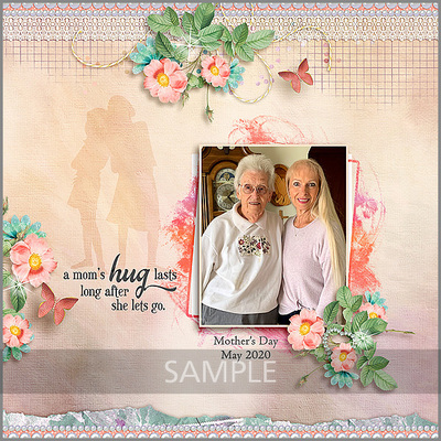 600_sd_mothers_and_daughters_glori_01_
