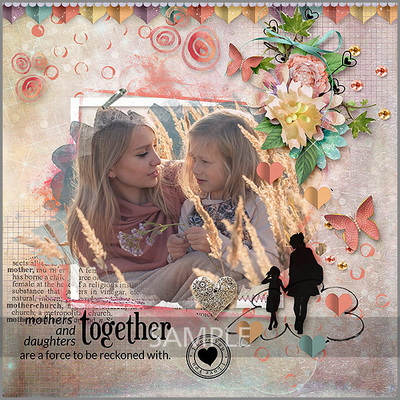 600-snickerdoodle-designs-mothers-and-daughters-norma-01