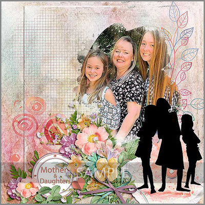 600-snickerdoodle-designs-mothets-and-daughters-linda-02_copy
